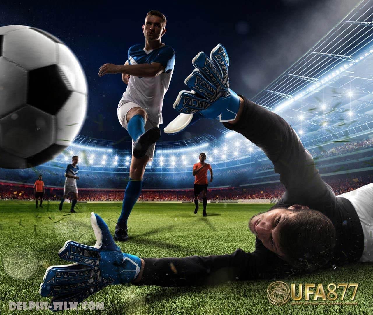 เว็บแทงบอล ที่ดีที่สุด เป็นอย่างไร ในตอนนี้มีเว็บแทงบอลมากมายถูกสร้างขึ้นเพื่อตอบสนองให้กับนักพนันที่ชื่นชอบความสะดวกสบาย แต่ก็อยากจะลงทุน