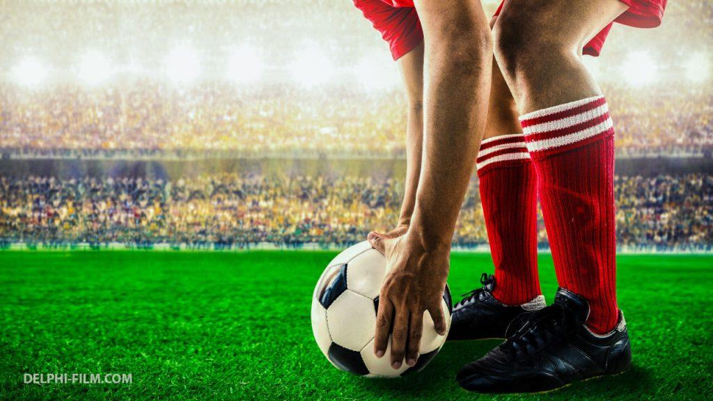 แทงบอล ออนไลน์ ดีอย่างไรถ้าพูดถึงเรื่องของการแทงบอล แน่นอนว่าการแทงบอลนั้นเป็นที่นิยมอย่างมากของกลุ่มการพนัน นักพนันส่วนใหญ่นอกจากเกมคาสิโน